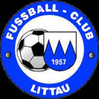 FC Littau logo