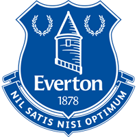 Logo of Everton