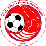 FC Ster-Francorchamps B logo