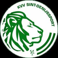 KVV Sint-Denijs Sport logo