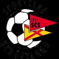 SC Schöftland clublogo