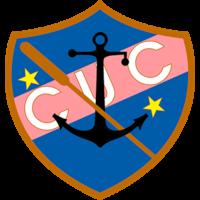 Culatrense club logo