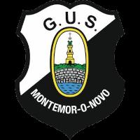 Montemor clublogo
