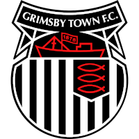 Logo of Grimsby Town FC
