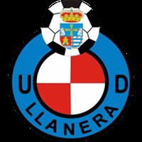 UD Llanera logo