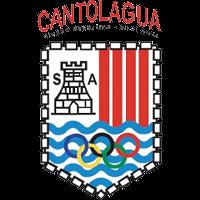 CD Cantolagua logo