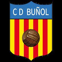 CD Buñol logo