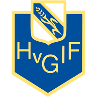 Hvetlanda club logo