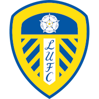 Logo of Leeds Utd