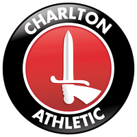 Charlton Athletic FC logo
