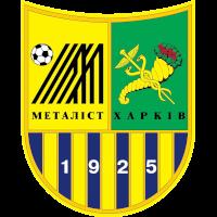 Metalist club logo