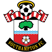 Logo of Southampton