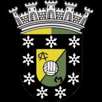 Macedo clublogo
