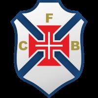 Belenenses clublogo