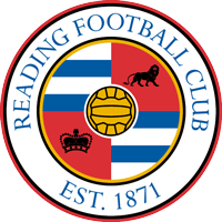 Logo of Reading