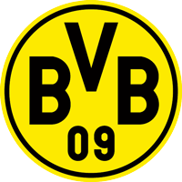 Logo of Dortmund