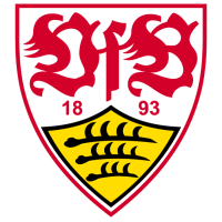 Logo of Stuttgart