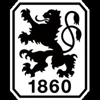 1860 München clublogo