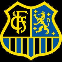 Saarbrücken club logo