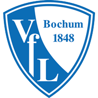 Bochum club logo