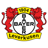 Logo of Leverkusen
