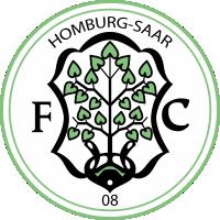 Homburg club logo
