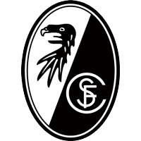 Logo of Freiburg