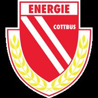 FC Energie Cottbus clublogo