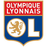 Logo of Lyon