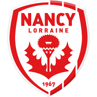 Nancy club logo