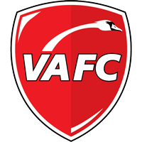 Valenciennes club logo