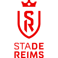 Logo of Stade de Reims