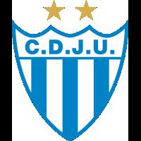 CD Juventud Unida logo