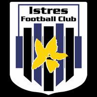 Istres FC logo
