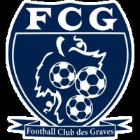 Podensac club logo