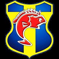 Logo of SC Toulon