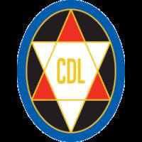 CD Logroñés clublogo