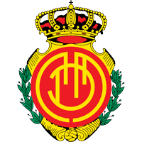 Logo of Mallorca