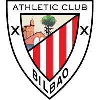 Logo of Athletic