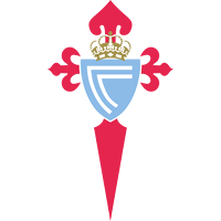 Celta club logo