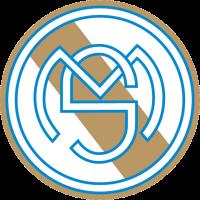 OS Marcellin club logo