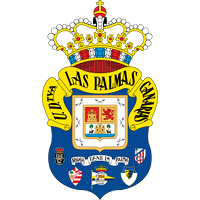 Logo of Las Palmas