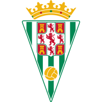 Logo of Córdoba CF