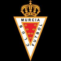 Real Murcia CF clublogo