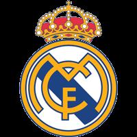 Logo of RM Castilla