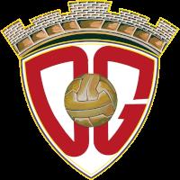 Guadalajara club logo