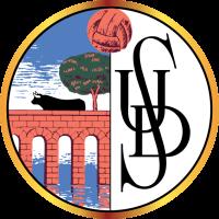 UD Salamanca clublogo