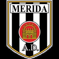 Mérida clublogo
