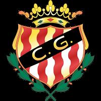 Gim Tarragona club logo