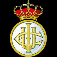 Real Unión club logo